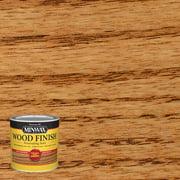 Minwax Wood Finish, Gunstock, 1/2 Pint