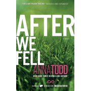 After: After We Fell, Volume 3 (Series #3) (Paperback)