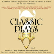 Seven Classic Plays - Audiobook