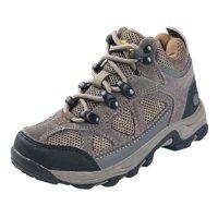 Northside Caldera Junior Leather Hiking Shoe Little Kid/Big Kid