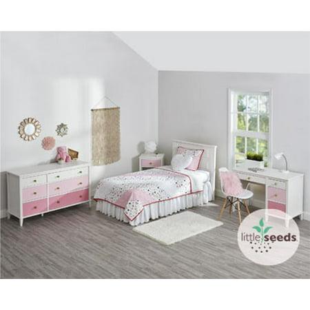 Little Seeds Monarch Hill Poppy Collection - Walmart com