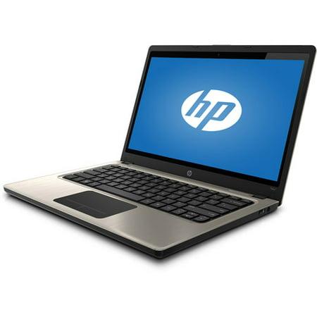 HP 13.3