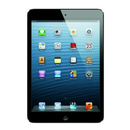 Refurbished Apple Ipad Mini 16gb, Wi-fi,