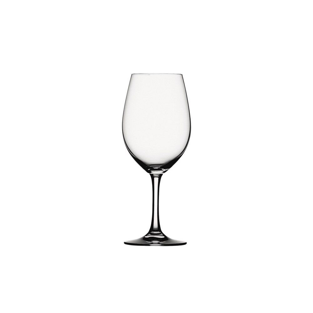 Spiegelau 4028035 Festival 16 Ounce Bordeaux Glass 12   CS by Libbey