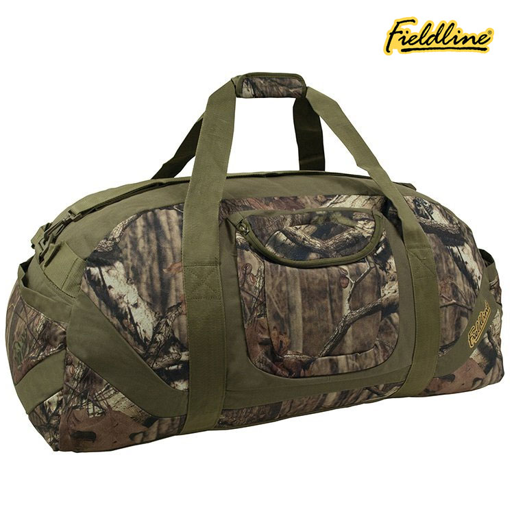 Fieldline XLarge Ultimate Field Haul Duffle