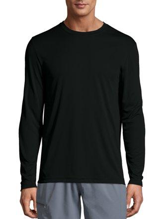 PUMA Men's 3 Pack Classic Fit Crew Neck T Shirt 459 S