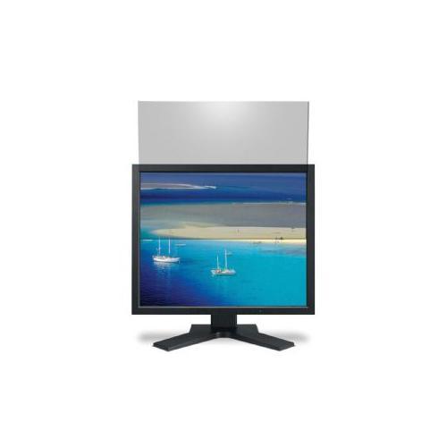 KANTEK LCD Filter, fits 19 Monitor, Nonglare