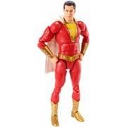 DC Comics Multiverse Shazam! 6-inch Scale Action Figure