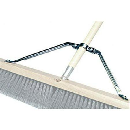 Pro Line Brushes 733-119 Handle Brace