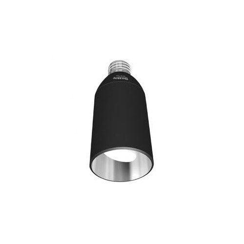 Bulbrite Industries 15W 120-Volt (2800K) Light Bulb (Set of 2)