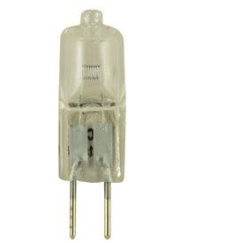 Replacement for DECKART DK9 replacement light bulb lamp