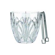BROOKSIDE CLEAR ICE BUCKET