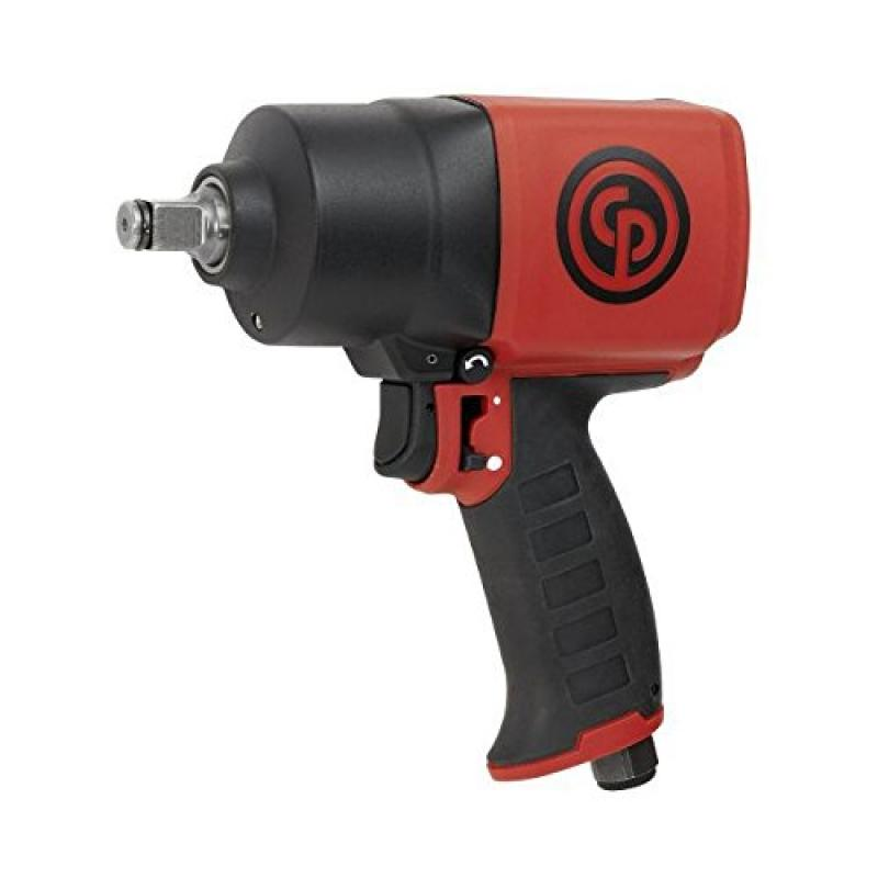 Chicago Pneumatic CP7749 1/2-Inch Air Impact Wrench