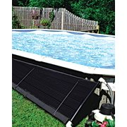 Above Ground Pool Heaters