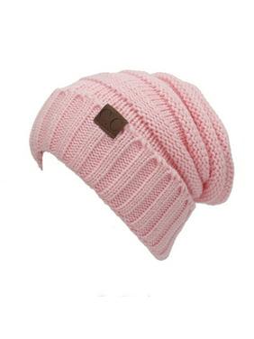 efba3e21d7497 Womens Hats - Walmart.com