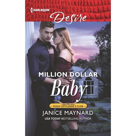 Million Dollar Baby ()