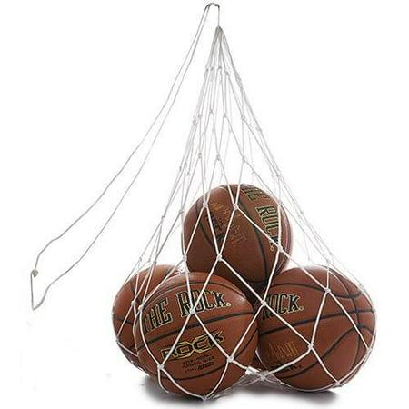 Ball Net, Large - image 1 de 1
