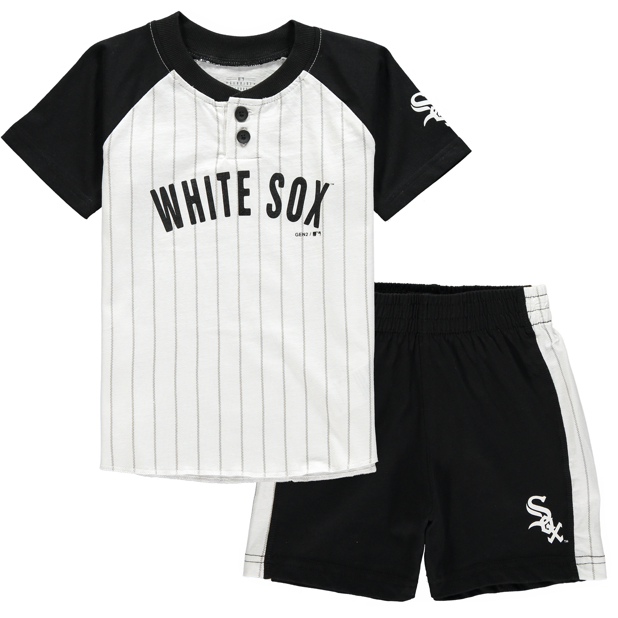 587644e25ca Chicago White Sox Team Shop - Walmart.com