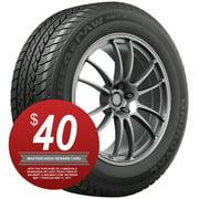 185 70 R14 Tires