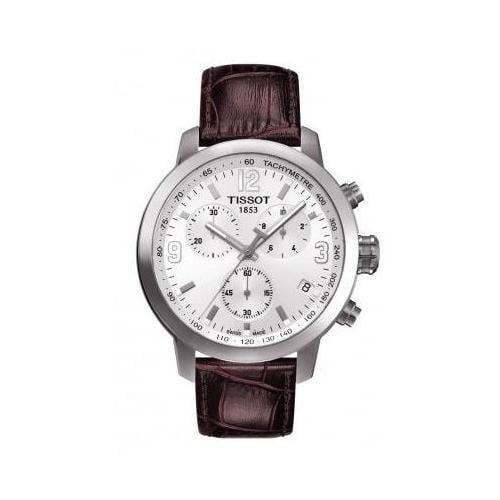 Tissot T-Sport Mens Watch T0554171601701