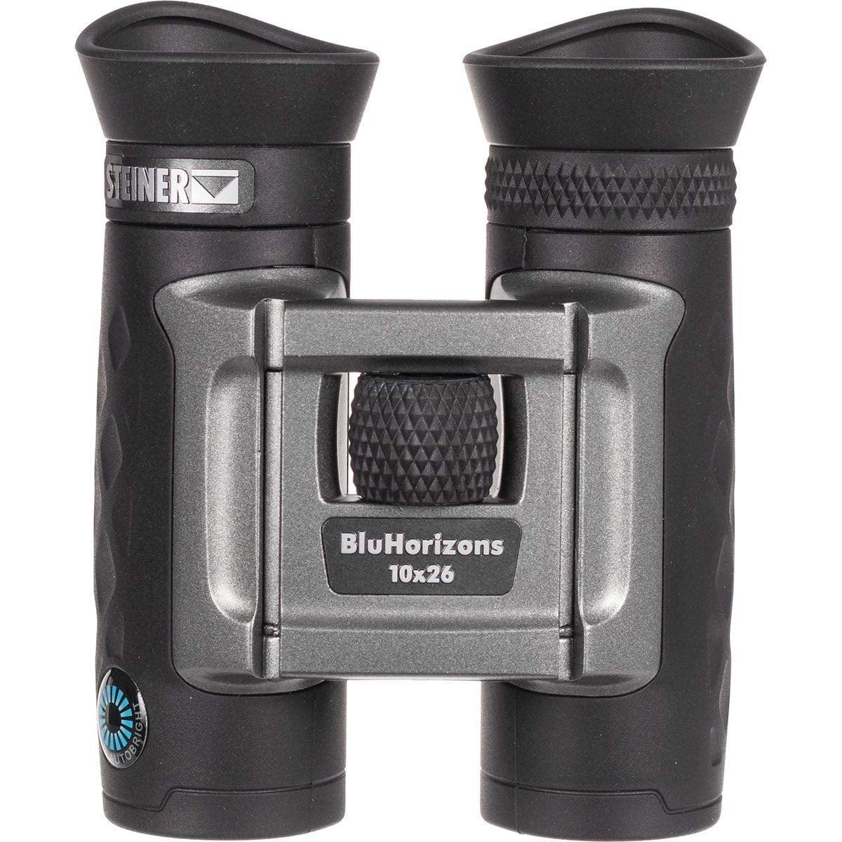 Steiner BluHorizons 10x26 Binocular,