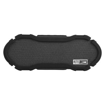 Altec Lansing Omni Jacket Speaker by Altec Lancing