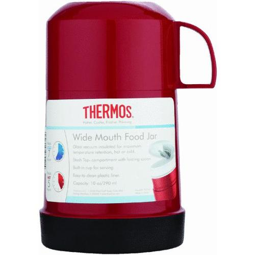 Thermos Hot & Cold Thermal Food Jar