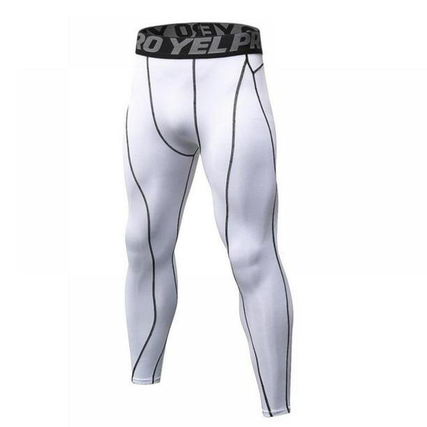 Details about  /Men/'s Leggings