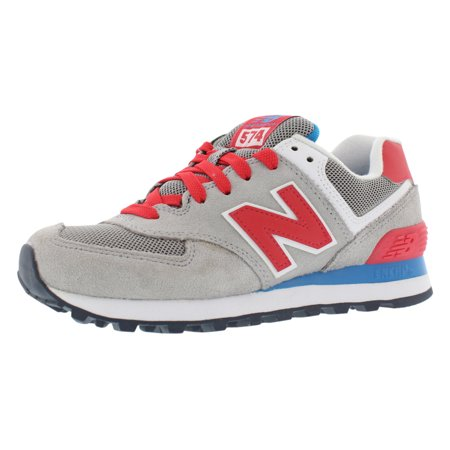 New Size Balance Plus Women's 574 Core Shoes xQreBdoWC