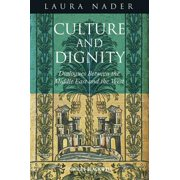 Culture and Dignity - eBook