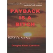 Payback is a Bitch - eBook