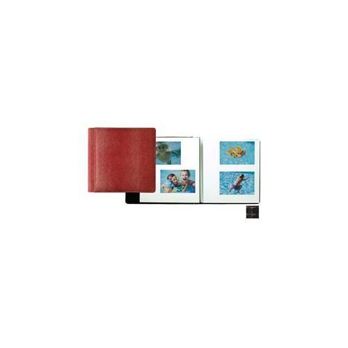 Raika BC 133 BRONZE Magnetic Photo Album - Bronze