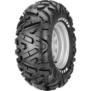 Maxxis Bighorn Utility ATV Radial Rear Tire 30x10R-14 (TM00170900)