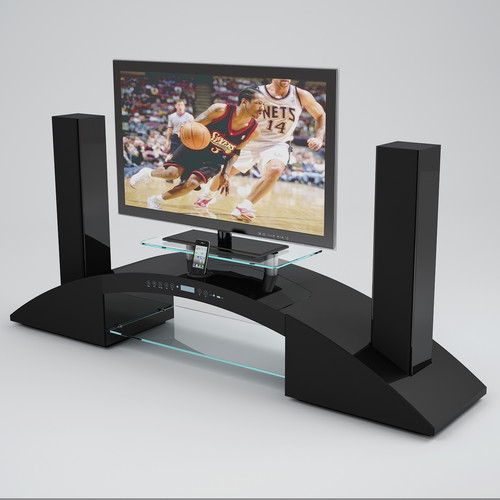 CREATIVE FURNITURE Neo TV Stand