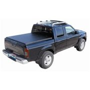 TRX291101 6 ft.  Frontier Standard Cab Bed Tonneau Cover  1998-2004