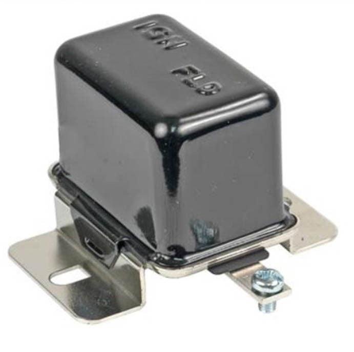 Mopar Electronic Voltage Regulator Correct Restoration Look  3 Year Warranty