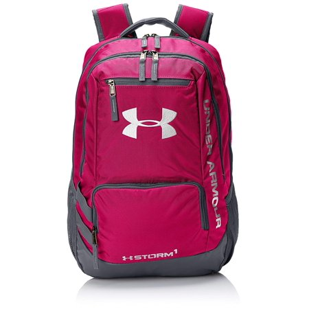 Under Armour Project Rock Backpack Top Deals   Lowest Price ... 9cc914a964eec