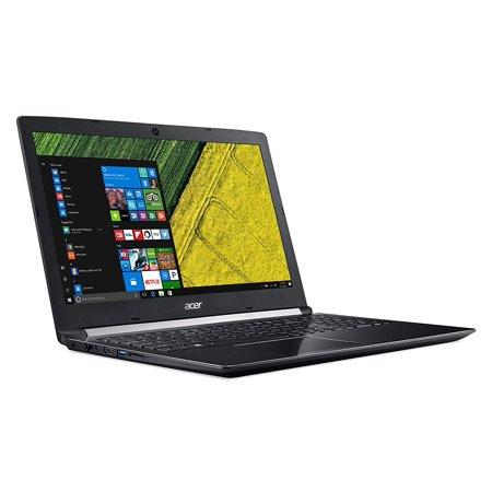 Acer Aspire 5, 15 6