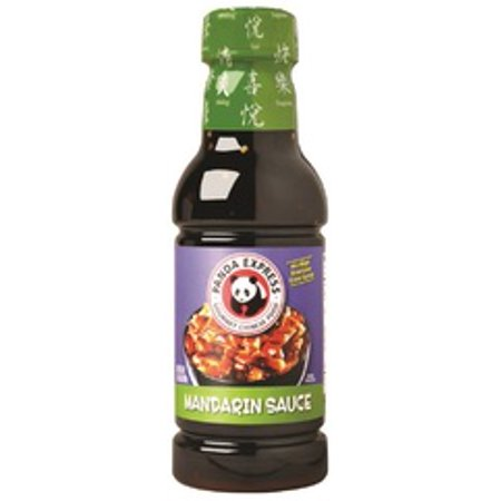 (2 Pack) Panda Express 20.5 oz Mandarin Sauce](Panda Express Halloween Deals)