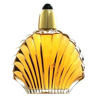 Elizabeth Arden Black Pearls Eau De Parfum Spray, Perfume for Women, 3.3 Oz