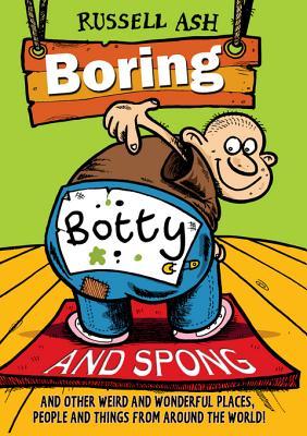 Translation of «botty» into 25 languages
