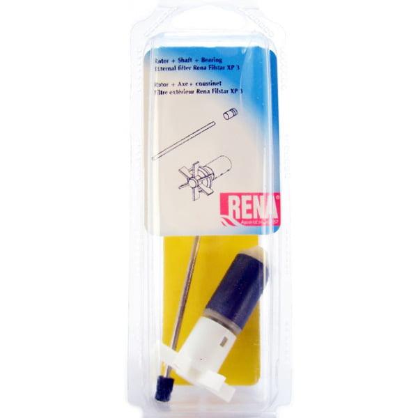 API - Rena Filstar XP3 Impeller - 1 Kit