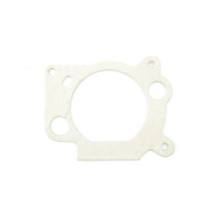 50-438 Air Cleaner Gasket Replacement for Briggs & Stratton 691894, 273364, Fits 12 CID single cylinder OHV Vertical Engines By Oregon From USA