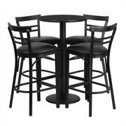Bar Table Sets