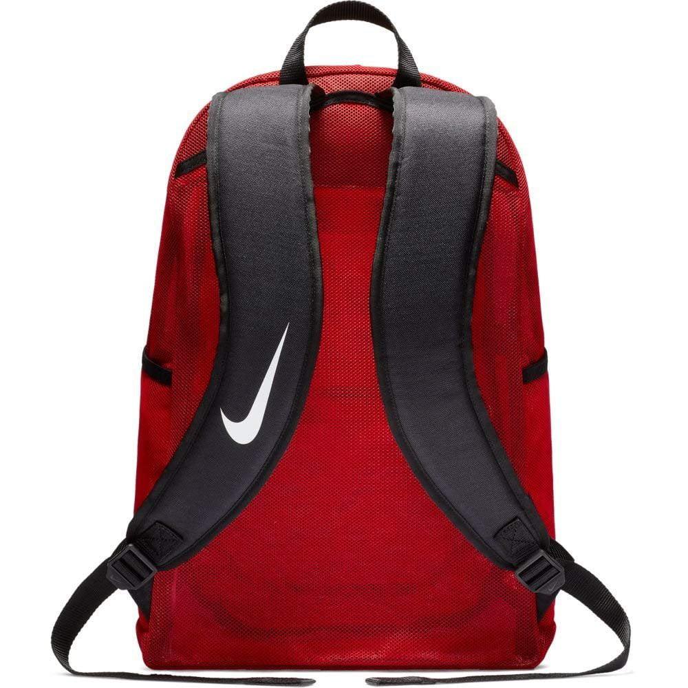 2d05aaa8b905 Nike Brasilia Mesh Backpack Pink- Fenix Toulouse Handball