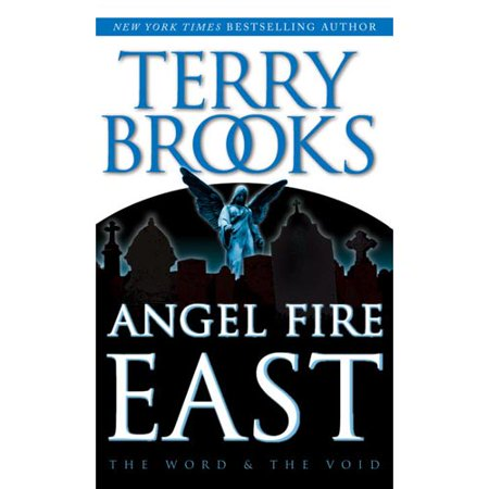 Angel Fire East by