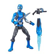 Power Rangers Beast Morphers Action Figures (Styles May Vary)