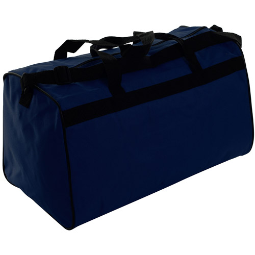 Toppers Sport Bag