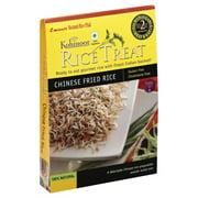 Kohinoor Speciality Foods Kohinoor Rice Treat Chinese Fried Rice, 8.8 oz