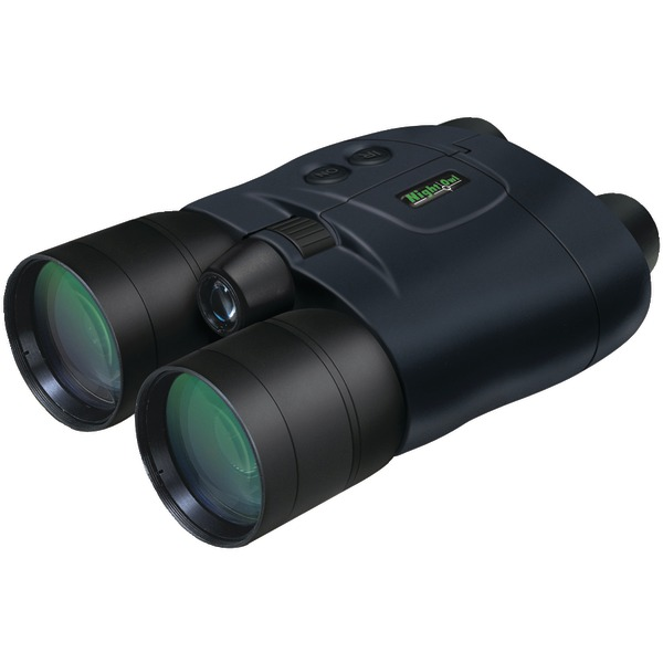 Night Owl Optics NEXGEN BNCLR 50MM